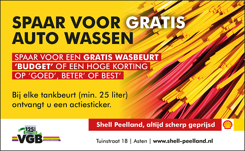 210107 Shell wasactie 800x500